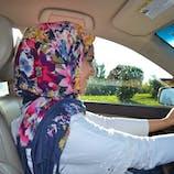 Zainab Alaradi