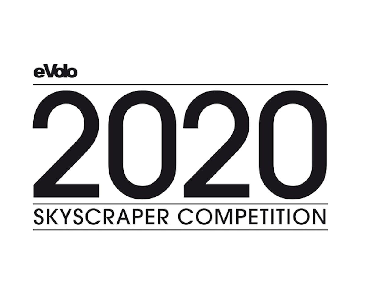2020 Skyscraper Competition
