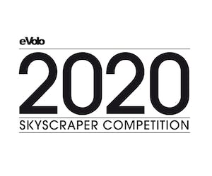 2020 Skyscraper Competition