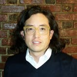 Michael Lohr