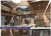 Proposed Lobby