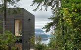 These Pacific Northwest architecture firms are currently hiring