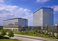 Blue Cross and Blue Shield Campus