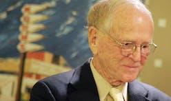 Eldon Davis dies at 94