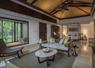 The Residence, Bintan by Cenizaro
