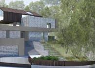 Rayneta Residence