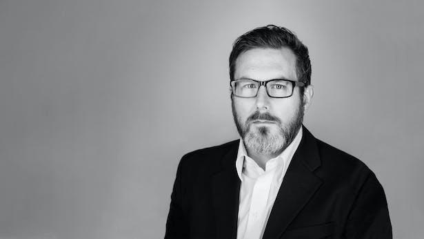 Albert McDonald, AIA, LEED AP is a senior architect and associate principal in Clark Nexsen's Raleigh office.