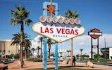 Las Vegas is adopting digital twin technology to mitigate emissions