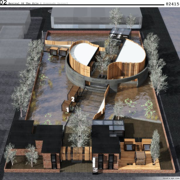 The Revival of the Silo' competition >2nd Project >board02