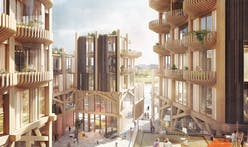 Sidewalk Labs, Google's innovation-forward city, faces backlash