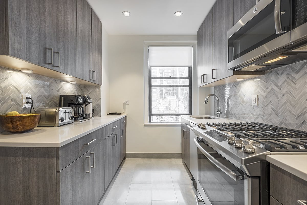 Myhome Design Remodeling Offers Outstanding Kitchen And Bath Remodeling Solutions Myhome Design Remodeling Archinect