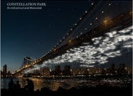 Constellation Park