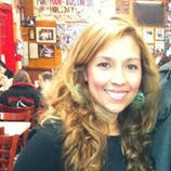 Catalina Jaramillo