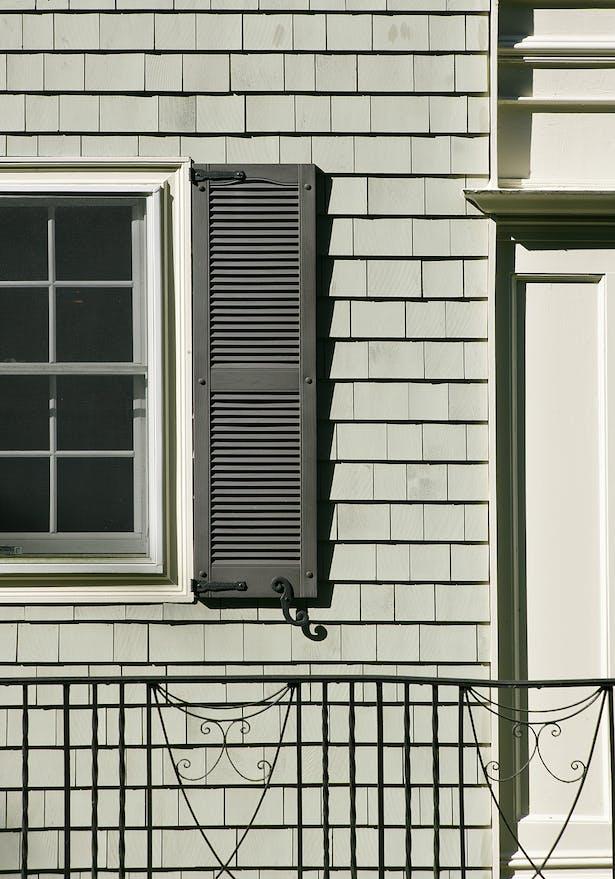 Port Washington Long Island Sussan Lari Architect Archinect