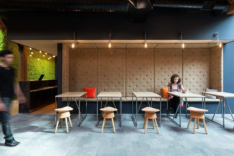 Slack Vancouver Hq Leckie Studio Architecture Design