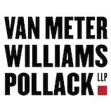 Van Meter Williams Pollack