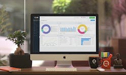 BQE Software Launches Core HR to Help Businesses Manage Employees for High Productivity