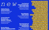 Get Lectured: Virginia Tech, Fall '20