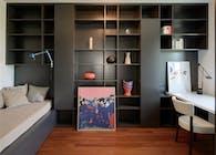 CSD_private apartment