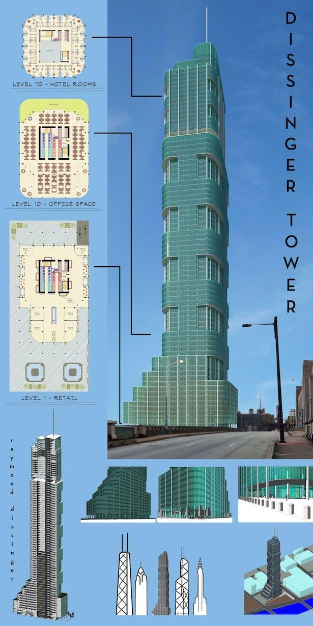 Studio 5-1 tower project FINAL Board compressed (2).jpg