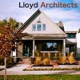Lloyd Architects