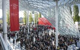 2020 Salone del Mobile Milan postponed to April 2021