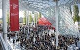 2020 Salone del Mobile Milan postponed to April 2021
