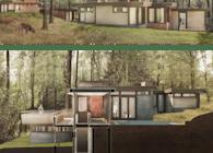 Amarok House