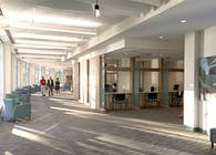 LincolnHealth-Watson Health Center