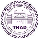 Tsinghua Architectural Design and Research Institute