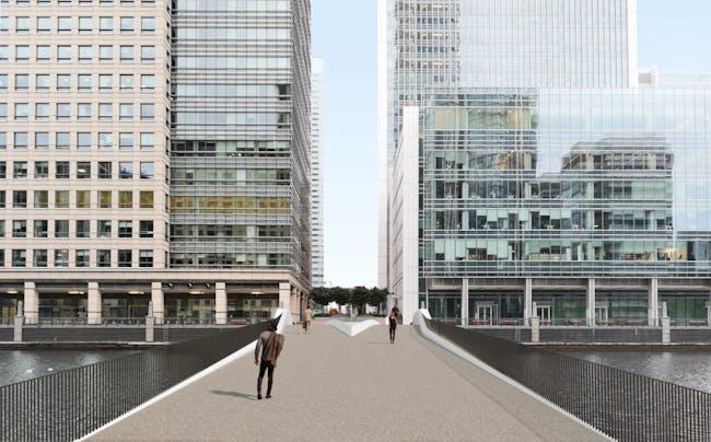 Image: Knight Architects