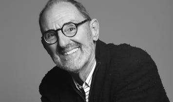 Thom Mayne, co-founder of SCI-Arc, to return in a full-time faculty position