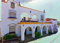 Rehabilitation and Extend of Military Police Station