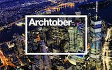 Archinect's Must-Do Picks for Archtober 2019, Weeks 4 & 5ish (Oct. 25–31)