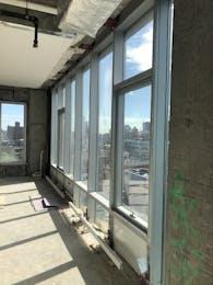 Bond Street Penthouse