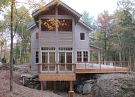 Dutchess County Guest Home