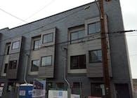 7th Street Condominiums