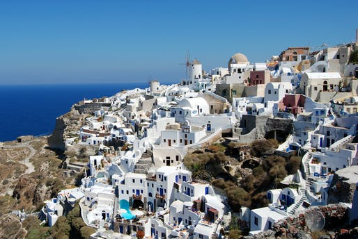 Oai, Greece