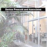 Santos Prescott and Associates