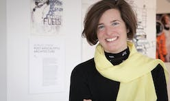 Earning an M.Arch Online: Learning from Karen Nelson, Dean of Boston Architectural College