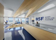 Boies Schiller Flexner San Francisco