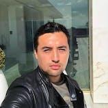 Omar Preciado