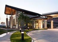 St. Mary's Emergency Center
