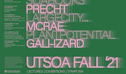 Get Lectured: UT Austin, Fall '21