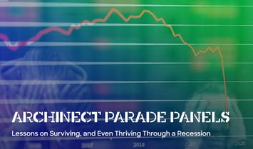 Lessons on Surviving, and Even Thriving Through a Recession