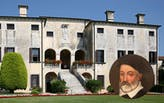 From the Ground Up: Andrea Palladio