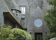 Newport Residence