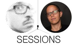 Mitch McEwen and Marc Miller Steal the Mic; Archinect Sessions #118