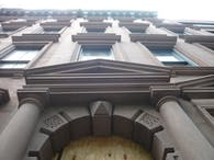 162 East 70 th Street