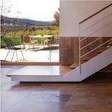 Guzy Architects